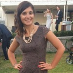 Valetina Paro, Travel Blogger