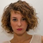 Alessandra Arpi giornalista professionista