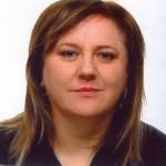 Anna Bruno giornalista professionista