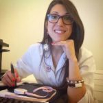 Sara Biologo Nutrizionista