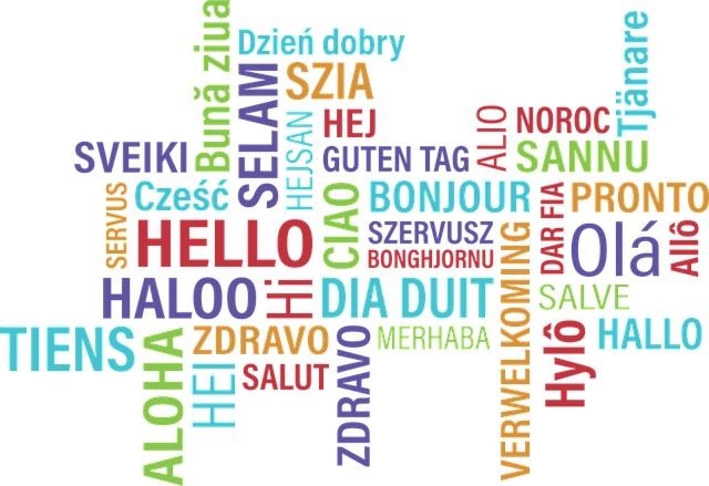 L'importanza delle lingue nel mondo del lavoro
