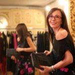 come trovare lavoro con la moda