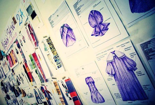 Vuoi studiare moda  Ecco le Migliori Scuole di Moda in Italia 15b822508f6